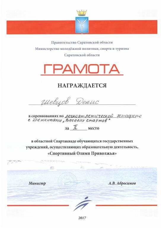 shevtsov_denis_estafeta
