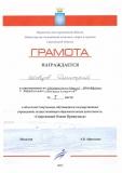 shevtsov_dima_estafeta